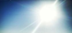 Alerte soleil250x115.png