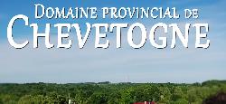 """Domaine provincial de Chevetogne - Vente des """"Pass Loisirs"""" 2019"""