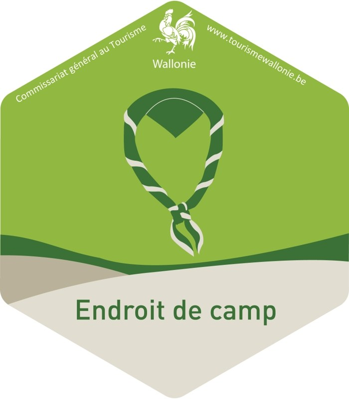 Logo label Endroit de camp.jpg
