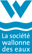 logo-swde-large.png