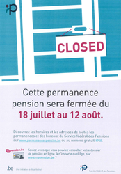 permanence pension.PNG