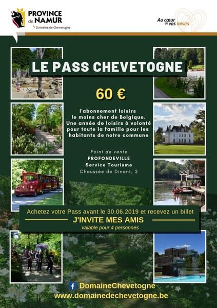 Profondeville - Visuel pass Chevetogne 2019 A4.jpg