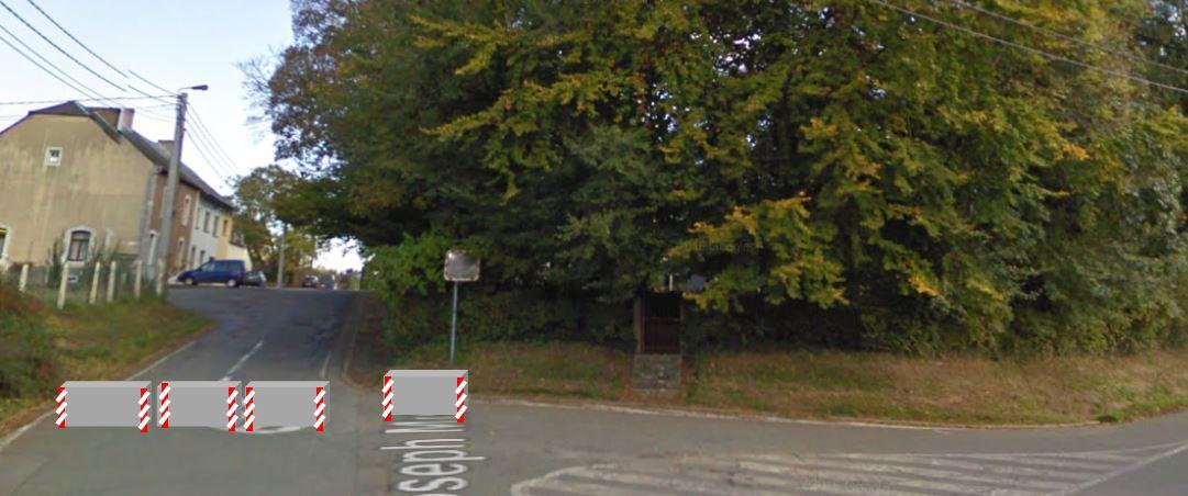 Rue J.Pochet.JPG