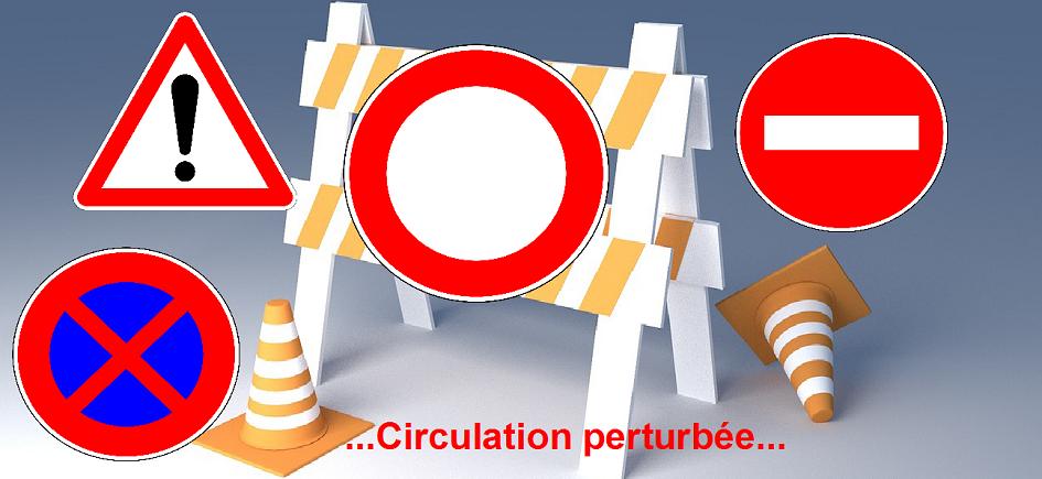 Circulation.png