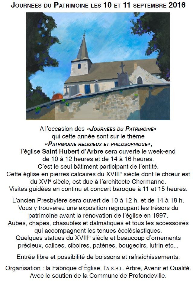 Invitation Journées duPatrimoine 2016.jpg