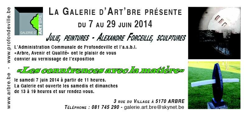 Invitation juin 2014.jpg