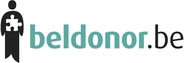 Logo_Beldonor.jpg