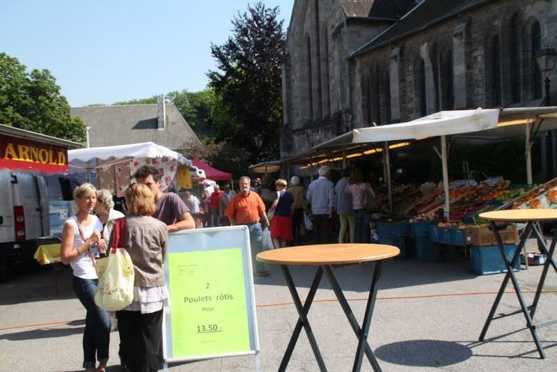Marché+de+Profondeville+018.jpg