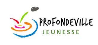 Profondeville Jeunesse.JPG