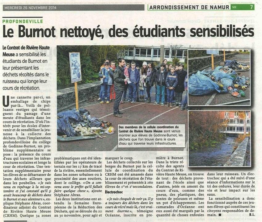 L'Avenir 26.11.2014.jpg