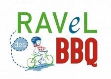 ravel-bbq-logo-300x214.jpg