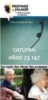 CATUPAN