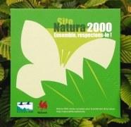 plaquette-natura-2000.jpg