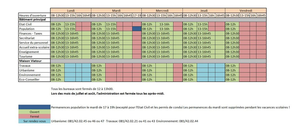 Horaire Administration12.2015.JPG