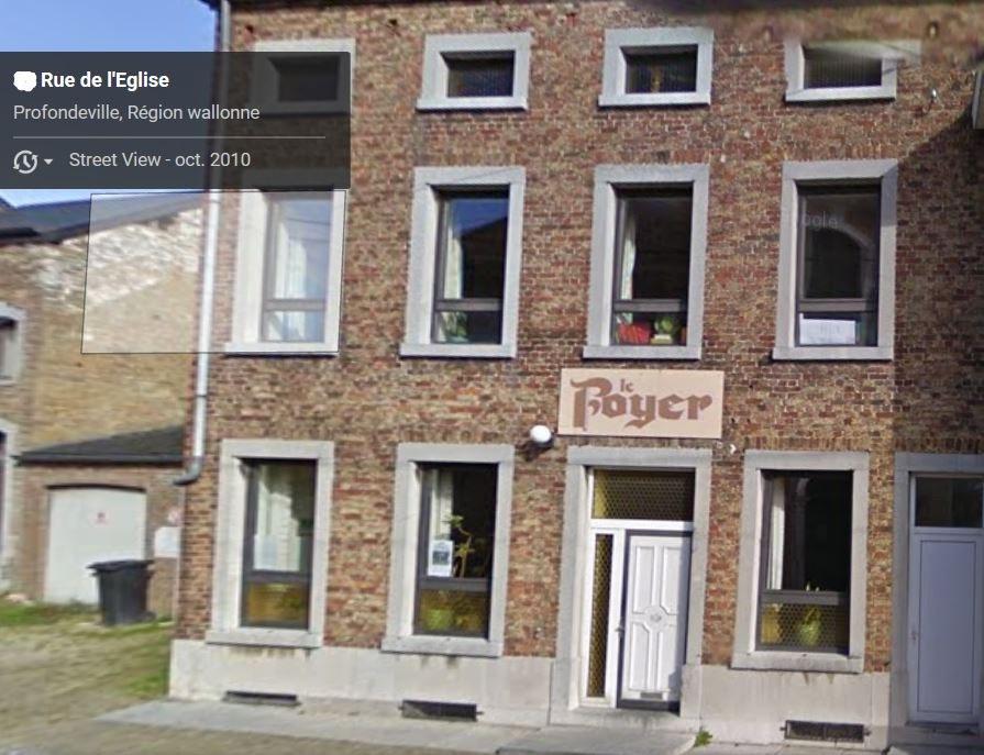 Le Foyer.JPG