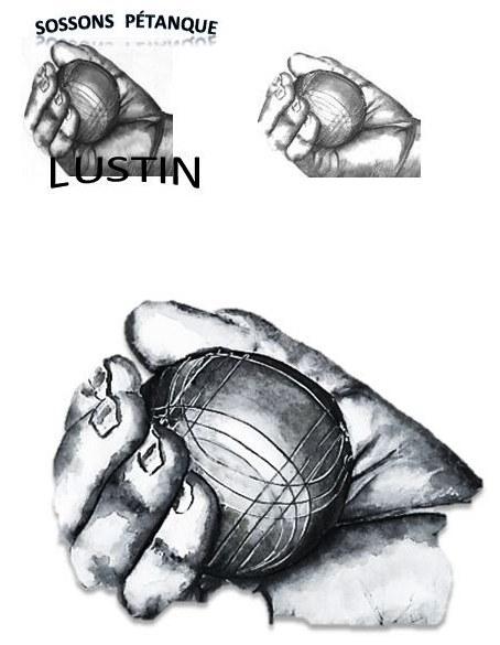 Petanque Lustin.JPG