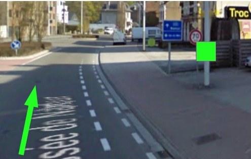 N92 Profondeville vers Namur.jpg