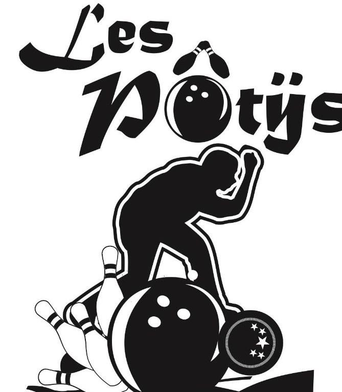 Potys02.jpg