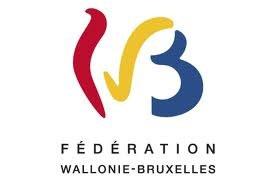 Fédération WB.jpg