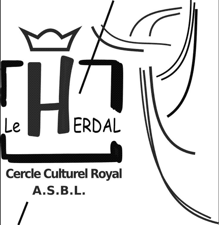 Herdal.png