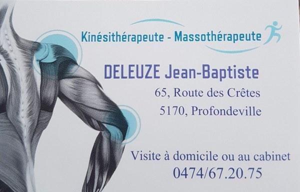Deleuze JB.jpg