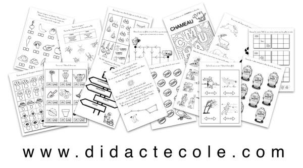 didactecolefiches.jpg