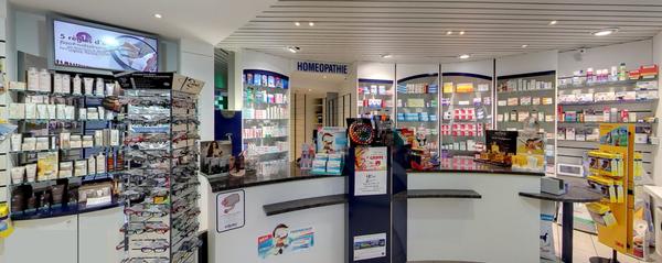 Paques pharma photo.png