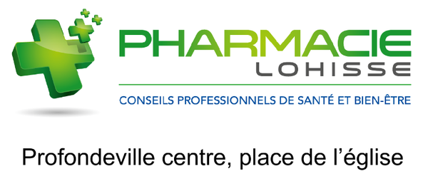 Pharmacie Lohisse_291015-01.PNG