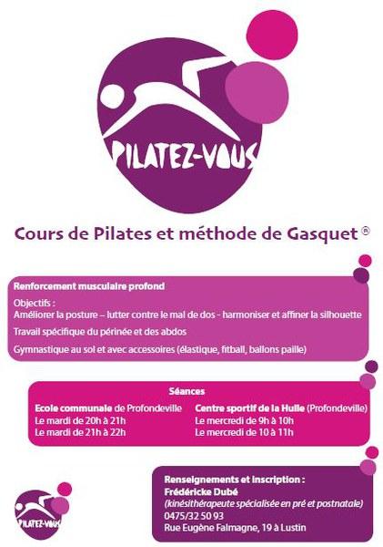 Pilate Prog.JPG