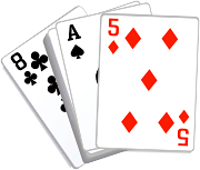 Cartes.png