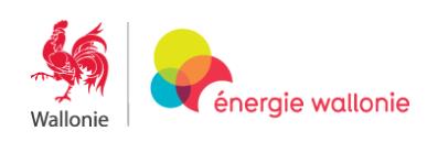 Energie wallonie.PNG