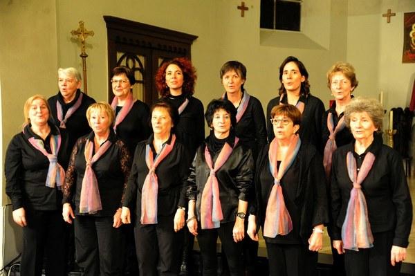 Pupitre des sopranes.jpg