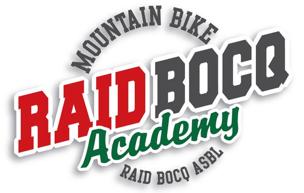 Raid bocq.Logo.red.png
