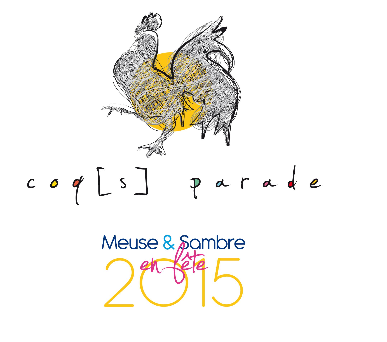 coq parade logo-1.jpg