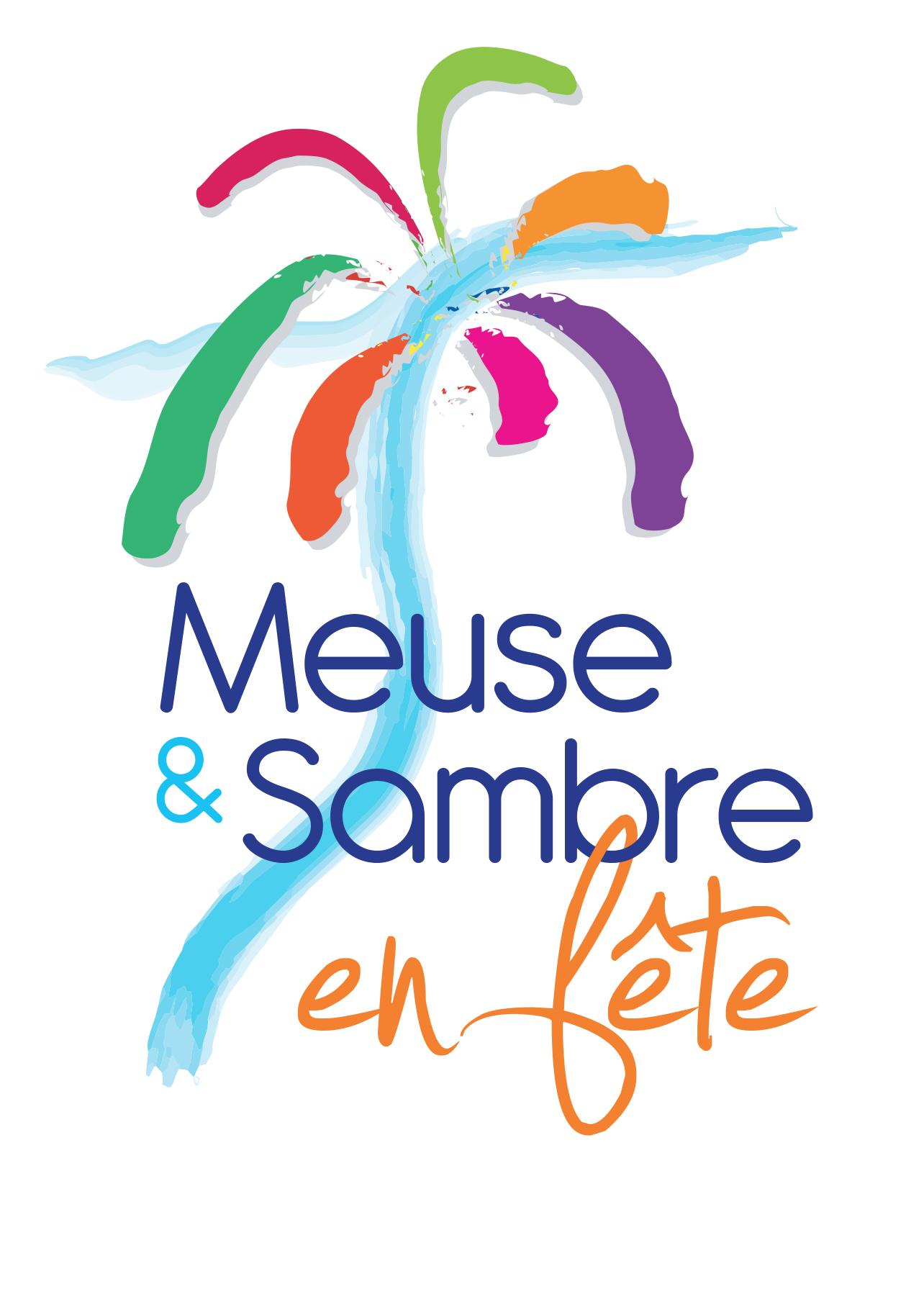 logo_MEF_2015.jpg