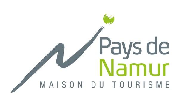 PaysdeNamur_logo_end.jpg