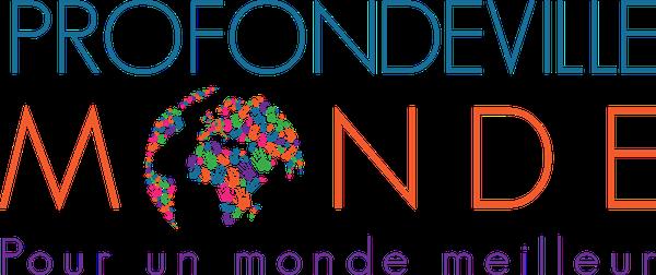ProfondevilleMonde.PNG