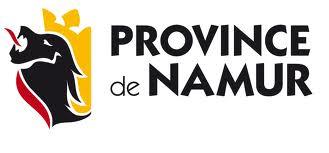 Province de Namur.png