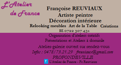 Reuviaux 01.png