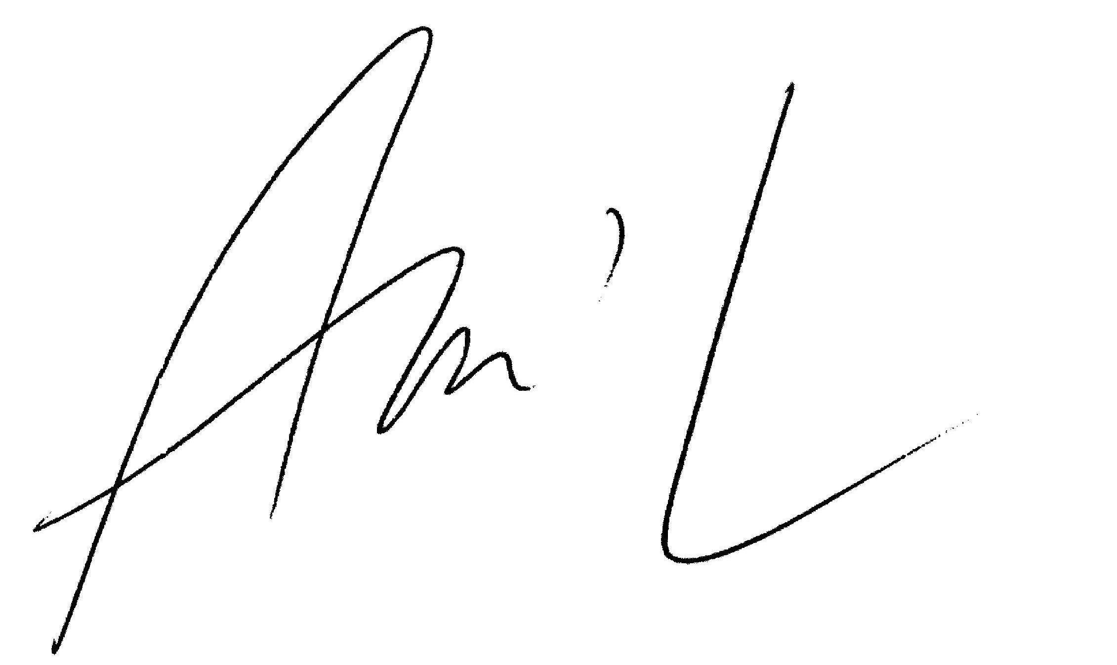 Signature AML.jpg
