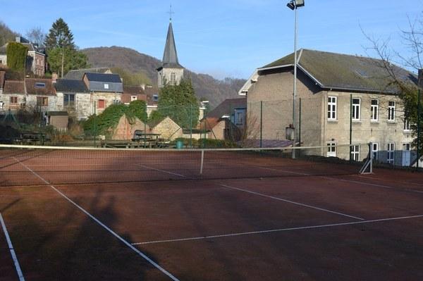 Tennis de Rivière.jpg