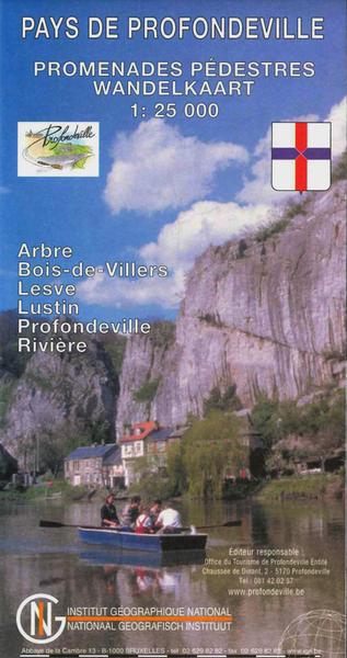 Carte promenades.png