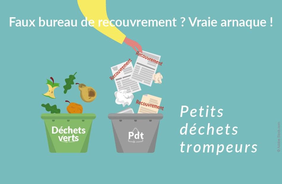 Image article fgov - petits déchets trompeurs.jpg