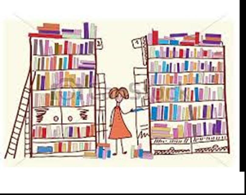 Bibliothèque La maison de tous.png