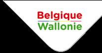 Belgique Wallonie.png