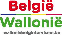 Bloc_marque_WBT_SEUL_NL_Couleur.png