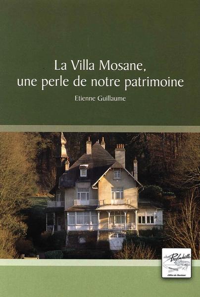 Villa Mosane.jpg