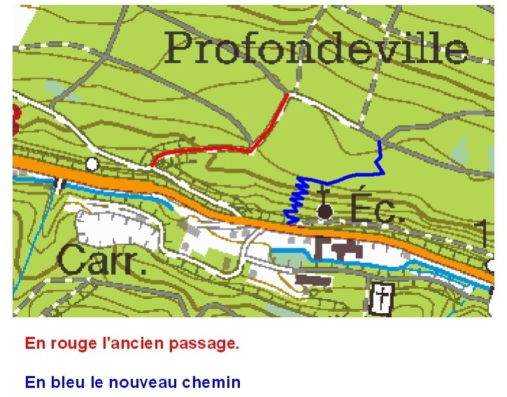 f1331219217_Chemin des Meuniers NV chemin.jpg