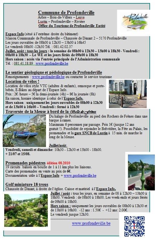 Infos tourisme.JPG