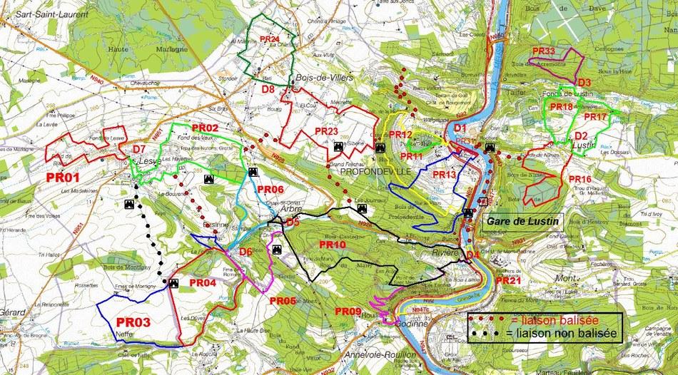 Carte promenades.JPG